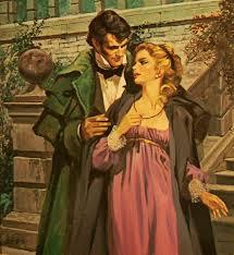 historical romance cover art star trek art work book covers work of art art pieces allan k