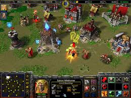 download warcraft iii the frozen throne 1 26a