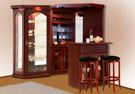 home corner furniture. interesting corner luxurius bar corner furniture 27 for with intended home t