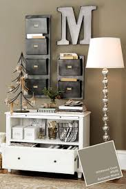 office colors ideas. Best 25 Office Paint Colors Ideas On Pinterest Bedroom Within For An