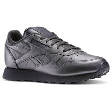 reebok x face stockholm classic leather spirit respect energy classics