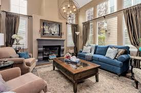 oval window living room traditional with interior white shutters san francisco chimney cleaners