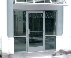 commercial door repair glass home window houston sliding call now broken cost window replacement home repair houston