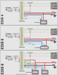 megasquirt support forum msextra • edis8 coil pack wiring view edis8 coil pack wiring