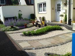 Vorgarten Gestalten Tipps Und Beispiele Tolles Reihenhaus Vorgarten Bilder Reihenhaus