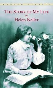 the story of my life by helen keller 821611
