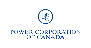 Power Corp Org Chart Power Corporation Of Canada Organization Chart