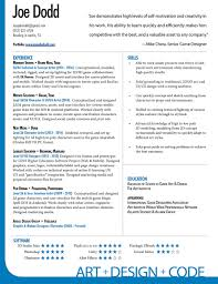 Game Developer Resume Get Paid To Write How To Land Paying Gigs Writing Copy And Content 23