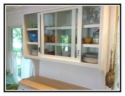 sliding door glass cabinet sliding door designs kitchen cabinet sliding glass doors door designs glass kitchen