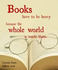 Our Favorite Bookish Quotations The Wise Ink Blog