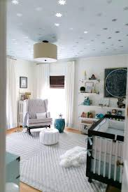baby nursery baby boy nursery rugs for best rug bedroom room area
