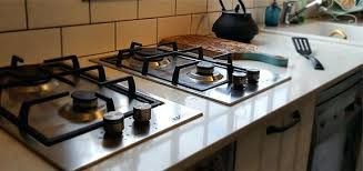 countertop stove range cover kitchenaid top electric home depot