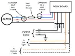 craftsman garage door opener wiring diagram fresh garage door safety