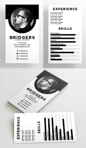 Resume Business Cards Best 28 New Modern Business Card Templates Print Ready Design Design