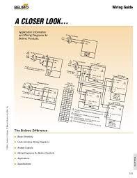 belimo actuator wiring cv pacificsanitation co belimo actuator wiring