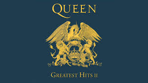 <b>Queen</b> - Greatest Hits (<b>2</b>) [1 hour 20 minutes long] - YouTube