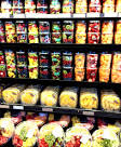 gezond eten kopen