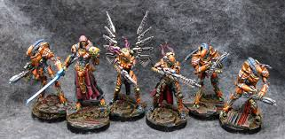 infinity list. below is a list of list-building principles i\u0027ve brought from 300 point games and some suggested lists for yu jing/iss infinity x