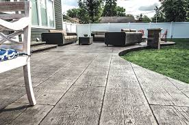 Set Realistic Expectations For Integrally Colored Concrete