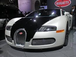 Bespoke bugatti baby ii vehicles arrive with first customers across the globe. Bugatti Veyron Hot Wheels Wiki Fandom