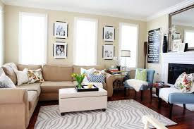 appealing living room area rug ideas 13 area rug ideas for living room photonet