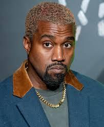 Kanye West Spent $13.2 Million On 2020 Campaign | PEOPLE.com
