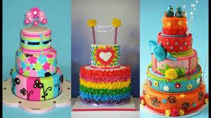 Amazing Cakes Decorating Tutorials Compilation Instagram Cakes