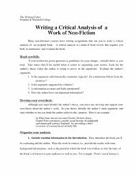 how to write a critical essay example cause and effect essay on  how to write a critical essay argumentative essay paragraph structure client advertising traffic how to write a critical