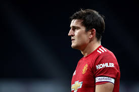 Please email me with any questions. Manchester United Team News Edinson Cavani Denied Memorable Debut Against Paris Saint Germain Harry Maguire Also Not Named In Champions League Squad