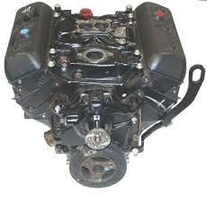 marine engines new rebuilt remanufatured 2 5 3 0 4 3 5 0 5 7l gm marine engines 4 3 gm marine engines