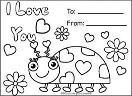 Small Picture Happy Valentines Day Coloring Sheets inc incnet