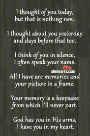 Quotes For Someone Who Passed Away Adorable Missing A Loved One Quotes Stomaplus Best Quotes