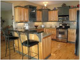 Kitchen Island Designs Plans Kitchen Ceramic Tile Countertop Small Kitchen Island Designs