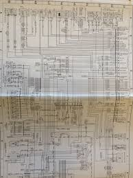 1982 porsche 928 wiring diagram 1982 image wiring 1978 porsche 928 wiring diagram vehiclepad on 1982 porsche 928 wiring diagram