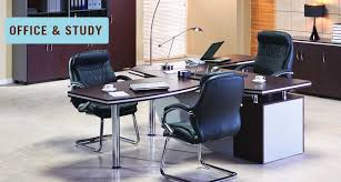 office table furniture. oc office table furniture