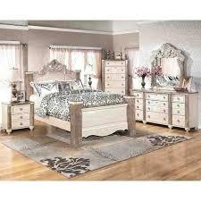 Ashley Furniture Greensburg Bedroom Set Bedroom Sets ...