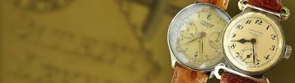all types of antique vintage watches loveantiques com antique vintage watches types