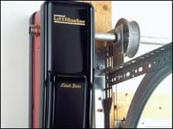 garage door accessoriesValuemax San Diego Garage Door Accessories  Garage Door Repair