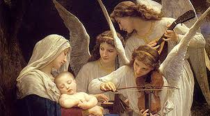 Image result for image of female angels