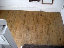 country pine luxury vinyl plank flooring 24 westport oak luxury