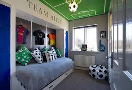 Cool Boy Bedroom Ideas Decorating Ideas Gallery in Spaces Contemporary design  ideas