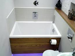 deep soaking bathtub. Best Deep Soaking Tub Bathtub To Take Away Your Throughout Ideas 3 60 X 32 E
