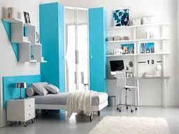 blue bedroom decorating ideas for teenage girls. Fine Teenage Simple Teenage Bedroom Designs White Blue Ideas For Girls  Decorating Intended Blue Bedroom Decorating Ideas For Teenage Girls