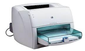hp-printer-drivers-for-windows-10