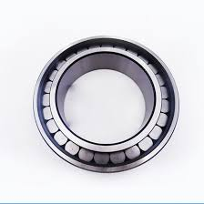 Timken Bearings Cross Reference Chart Cylindrical Roller Thrust Bearing Timken Tapered Roller Bearings Made In Usa Angular Contact Ball Bearing Bearing Cross Reference Chart Timken