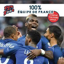 Mais des supporters algériens ont mis. Fou De Foot 100 Equipe De France La Hors Coll French Edition Verthe Valentin Audouin Laurent 9782035952592 Amazon Com Books