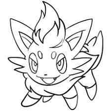 Kids who print and color. Top 93 Free Printable Pokemon Coloring Pages Online