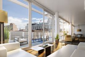 Mesmerizing Manhattan Penthouse Apartments 73 In Interior Designing Home  Ideas with Manhattan Penthouse Apartments
