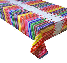 target table cloth vinyl tablecloth 70 round vinyl tablecloth