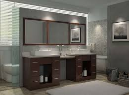 Single bathroom vanities ideas Inch 72 Bathroom Vanity Single Sink Elegant 31 Unique Double Sink Bathroom Vanity Ideas Pic Photos Bathroom Design Ideas 72 Bathroom Vanity Single Sink Elegant 31 Unique Double Sink